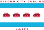 SECOND CITY CURLING